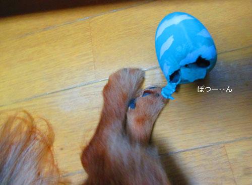 2015-11-egg5.jpg