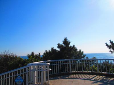 2016-1-beach32.jpg
