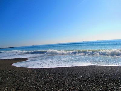 2016-1-beach4.jpg