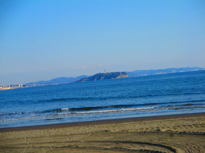 2016-1-beach53.jpg