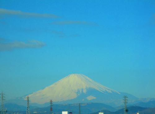 2016-2-daiba1.jpg