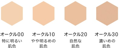 rip-body00-4.jpg