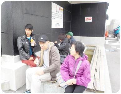 2015千葉旅行