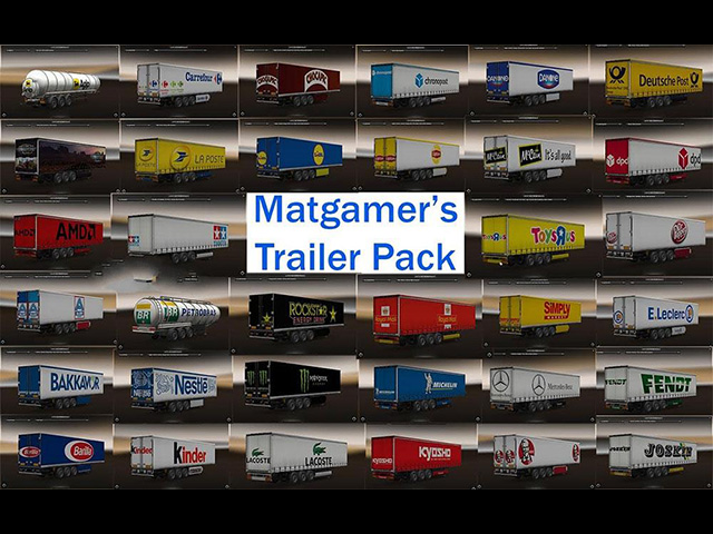 matgamer_trailer_pack.jpg