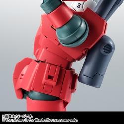 ROBOT魂 RX-77-2 ガンキャノン ver. A.N.I.M.E. 06