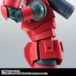 ROBOT魂 RX-77-2 ガンキャノン ver. A.N.I.M.E. 05
