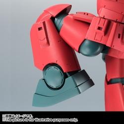 ROBOT魂 RX-77-2 ガンキャノン ver. A.N.I.M.E. 04