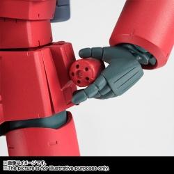 ROBOT魂 RX-77-2 ガンキャノン ver. A.N.I.M.E. 10