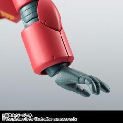 ROBOT魂 RX-77-2 ガンキャノン ver. A.N.I.M.E. 08