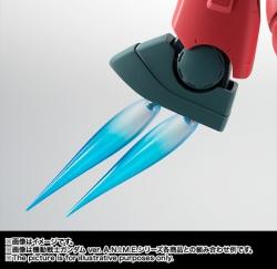 ROBOT魂 RX-77-2 ガンキャノン ver. A.N.I.M.E. 18
