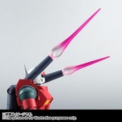 ROBOT魂 RX-77-2 ガンキャノン ver. A.N.I.M.E. 14