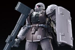 HG YMS-03 ヴァッフt