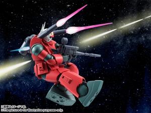 ROBOT魂 RX-77-2 ガンキャノン ver. A.N.I.M.E.14