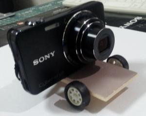 cameracar.jpg