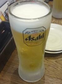 たこ焼き酒場  しん家03