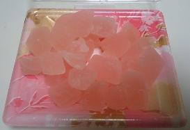 桃わらび餅02