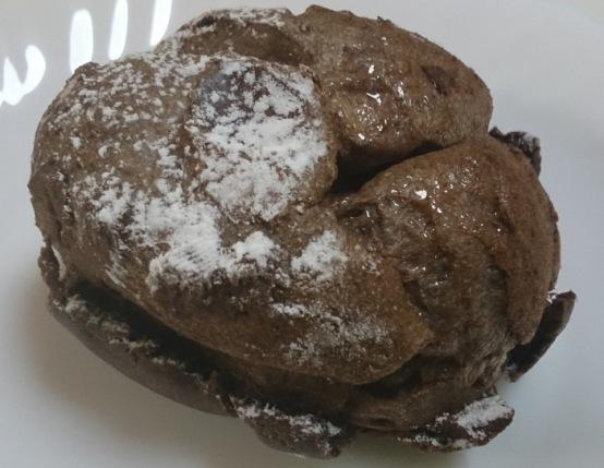 クッキークリームシュー02