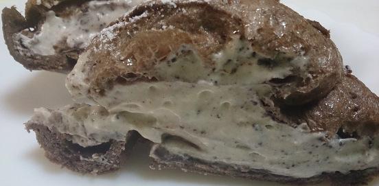 クッキークリームシュー03