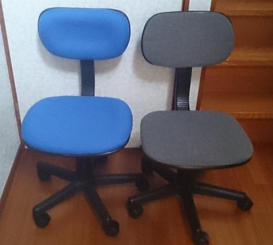 ナカバヤシ椅子03