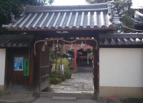 漢國神社02