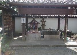 漢國神社06