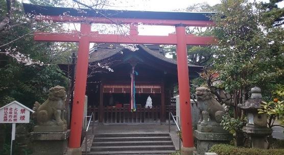 漢國神社08