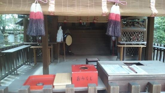 漢國神社09