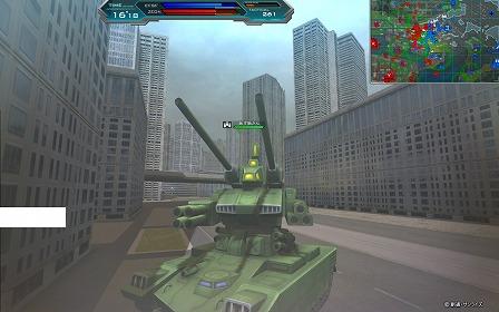 20160321-ガンタンクⅡ