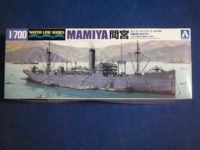 001_mamiya1942_00.jpg