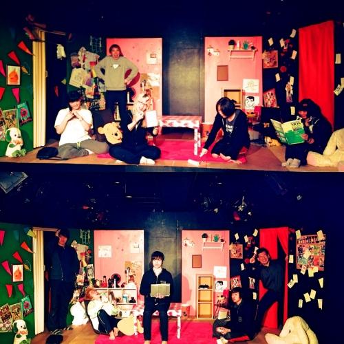 劇場入り_64