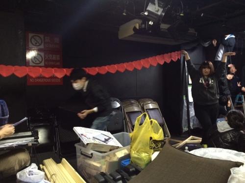 劇場入り_6930