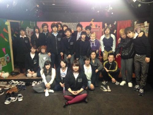 劇場入り_7175