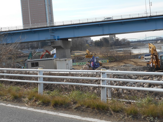 DSCN0359中央大橋ー3.jpg