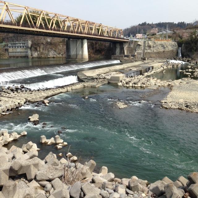 20160330坂東堰