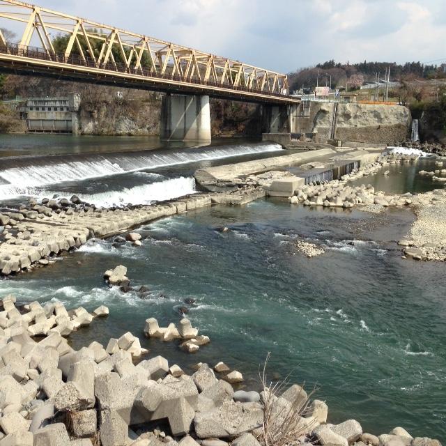 20160328坂東橋