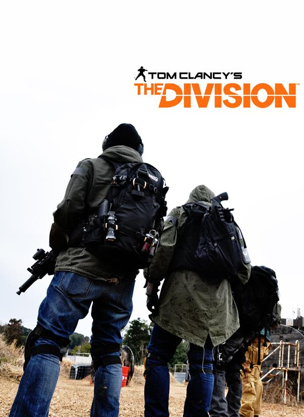 thisisdivision (18)