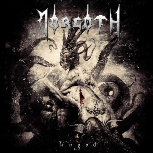 Morgoth300x300.jpg