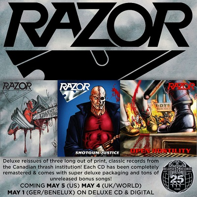 Razor-band-reissues-Relapse-Records-2015.jpg