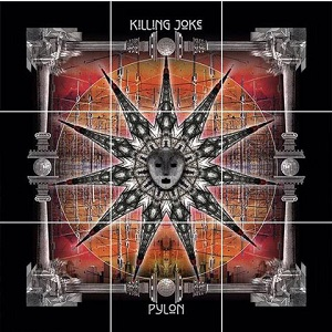killing-joke-pylon.jpg