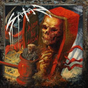 satan-album-2015-300x300.jpg