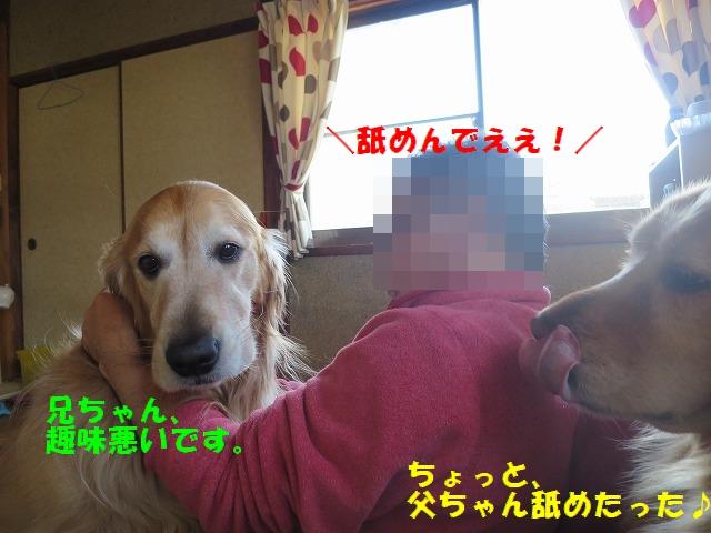 IMG_7467_00.jpg