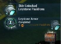 leystonecomp.jpg