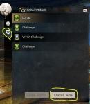 portalGH.jpg