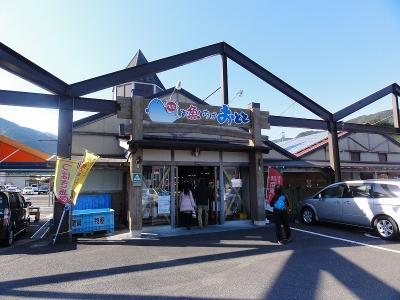 s-DSC05108.jpg