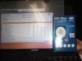 代替HDD