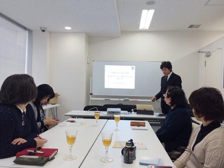 女性講師講座3-8