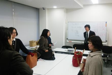 女性講師講座3-12