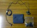 ハイレゾヘッドセット「MDR-EX750」(3)
