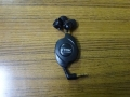 retractable-headset.jpg