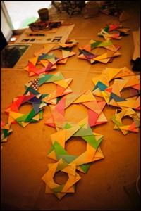 35幾何学